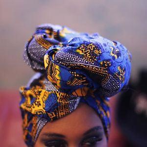 Profile picture for Elisabetta Agyeiwaa