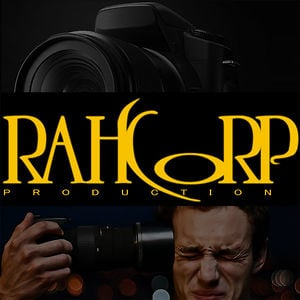 Profile picture for RahCorp
