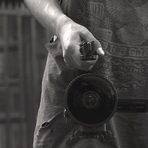 Profile picture for Nicolás Garay
