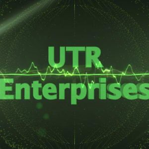 Profile picture for UTR_LLC