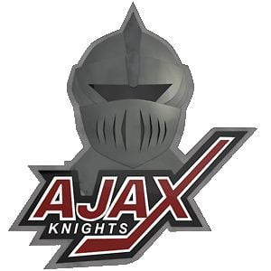 Profile picture for Ajax Knights