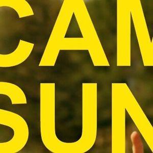 Profile picture for Camp Sunshine