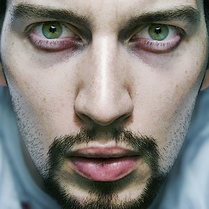 Profile picture for Jakub Brzekowski
