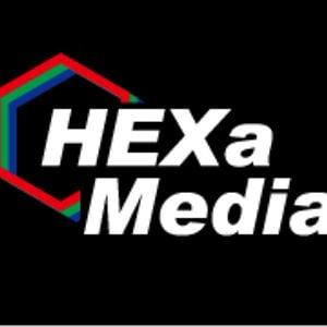 Profile picture for HEXaMedia