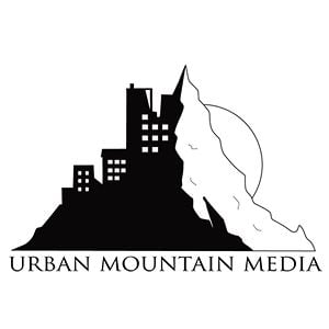 Profile picture for Urban Mountain Media