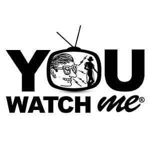 Profile picture for YouWatch Me
