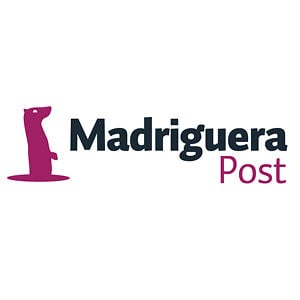 Profile picture for MadrigueraPost