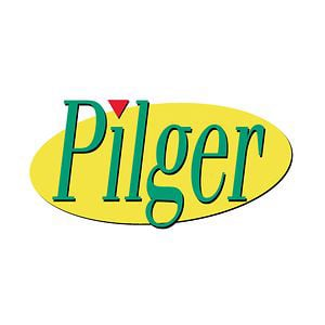 Profile picture for Herr Pilger