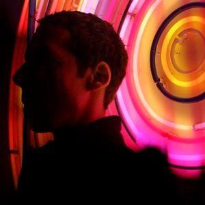 Profile picture for Paul Amitai