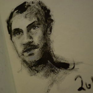Profile picture for Romain