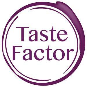 Profile picture for Taste Factor