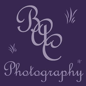 Profile picture for BAC Photography