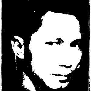 Profile picture for Mario Priyanto