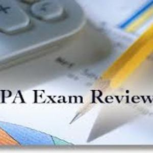 Profile picture for Yaeger CPA Review