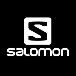 Profile picture for Salomon Freeski