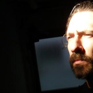 Profile picture for Enrique de Álzaga