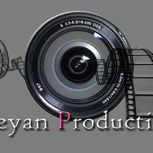 Profile picture for Vanessa Lafaille