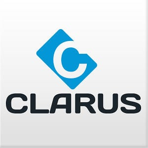 Profile picture for Clarus Marketing