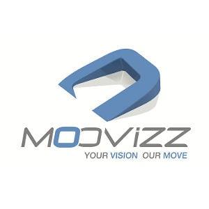 Profile picture for Moovizz