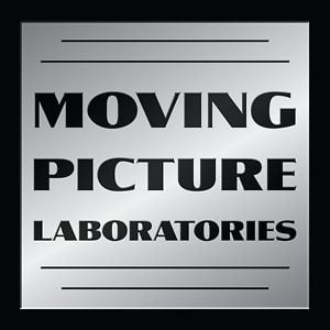 Profile picture for Moving Picture Laboratories