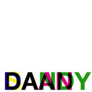 Profile picture for DANDY