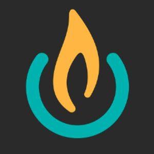 Profile picture for BioLite