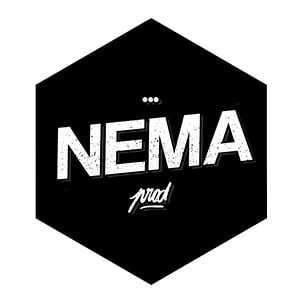 Profile picture for NEMA Prod