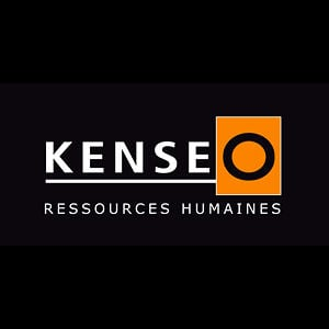 Profile picture for Kenseo Ressources humaines