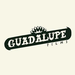 Profile picture for ☆ Guadalupe Films ☆