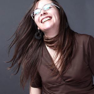 Profile picture for Bárbara Larenas