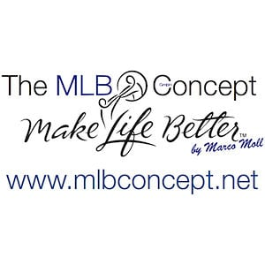 Profile picture for MLB Concept