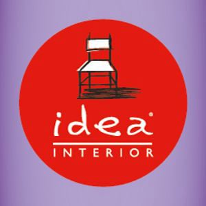 Profile picture for Idea Interior