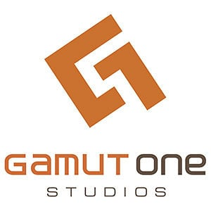 Profile picture for Gamut One