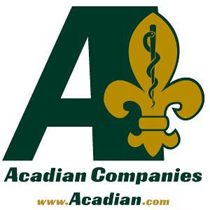 Profile picture for Acadian Companies