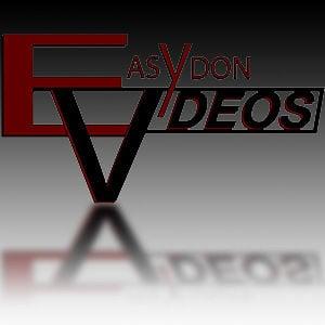 Profile picture for Colton Easdon