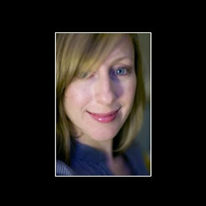Profile picture for Erin Olorenshaw
