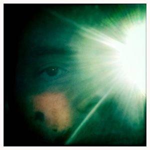 Profile picture for Avi Glijansky