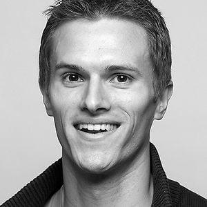 Profile picture for Doug Burnett