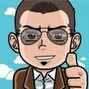 Profile picture for reportaker