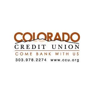 Profile picture for Colorado Credit Union
