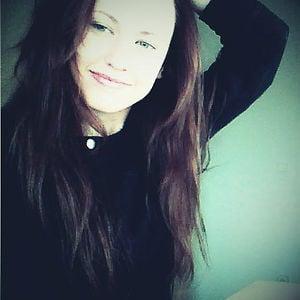 Profile picture for Kristi Villo