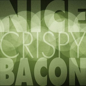 Profile picture for nicecrispybacon