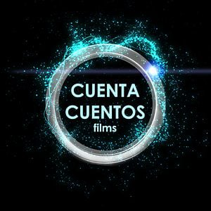 Profile picture for CUENTA CUENTOS films