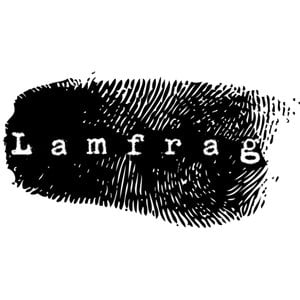 Profile picture for Lamfrag