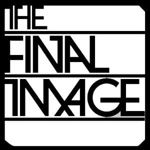 Profile picture for The Final Image Films