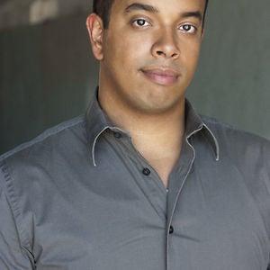 Profile picture for Antonio Banx