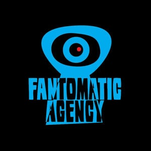 Profile picture for fantomatic agency