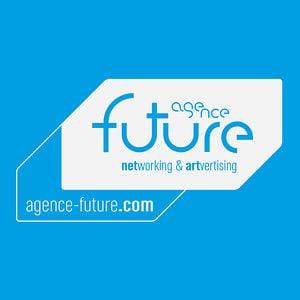 Profile picture for Agence Future