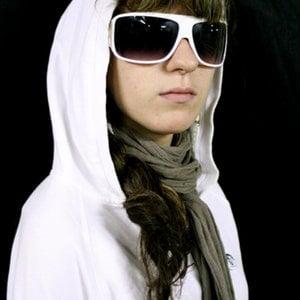 Profile picture for Tatiana Moshkova