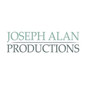 Profile picture for Joseph Alan Productions